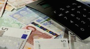 Batalla ganada a Hacienda en la prescripción del IVA