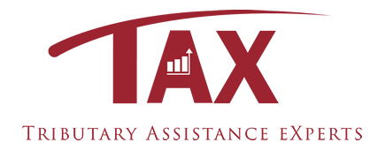 TAX – Tributary Assistance eXperts