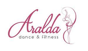 Aralda Fitness
