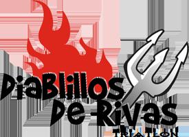 Diablillos de Rivas