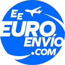 EuroEnvio