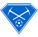 Club Deportivo Las Minas