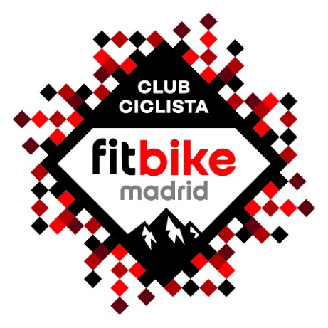 Fitbike: Club ciclista de Madrid