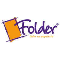 Folder Hortaleza