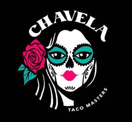 Chavela Taco Masters
